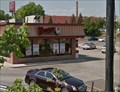 Image for Wendy's - West Chestnut - Washington, Pennsylvania