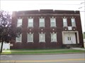 Image for Bethany Masonic Lodge - Bethany, West Virginia