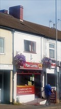 Image for Plan Burrito - Ashby Road - Loughborough, Leicestershire