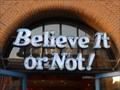 Image for Ripley's Believe It or Not Museum - Copenhagen, Denmark