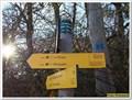 Image for 380 m - Chemin des Airess - Cereste, Paca, France