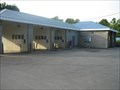 Image for F5 Auto Wash - Morganfield, Kentucky