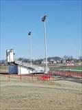 Image for Hornet Stadium - Muenster, TX