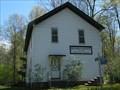 Image for Watson Grange #1068 - Tidioute, Pennsylvania