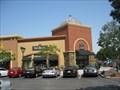 Image for Peet's Coffee and Tea - Rivermark Plaza - Santa Clara, CA