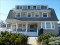 Image for The Seafarer Inn - Rockport, MA