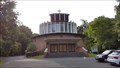 Image for Auferstehungskirche - Bonn, NRW, Germany