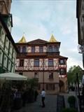 Image for Tante.Hossi's #5 Lucky 7 - Königsplatz Schwabach, Germany, BW