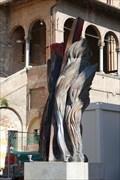 Image for Il grande Fuoco - Faenza, Emilia-Romagna, Italy