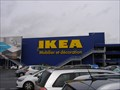 Image for IKEA Bordeaux, FR