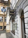 Image for TIC - Amberg, Bayern, Germany