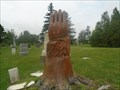 Image for Praying Hands