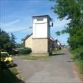 Image for Historic Transformer Substation, Rvenice, CZ