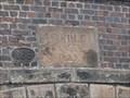 Image for Wardle Canal Bridge - 1829 - Middlewich, UK
