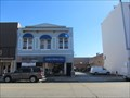 Image for Johnathan's / Thea's of Alameda - Park Street Historic Commerical District - Alameda, CA