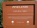 Image for Pinelands Preserve GFBT