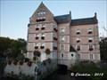 Image for Le Grand Moulin de Veigné (37)