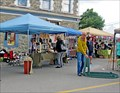 Image for Local market named B.C. Farmer's Market of the year