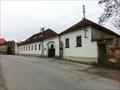 Image for Morina - 267 17, Morina, Czech Republic