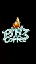 Image for Philz Coffee - Cupertino, CA