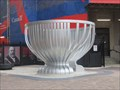 Image for The Stanley Cup - La Coupe Stanley - Ottawa, Ontario