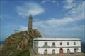Image for Faro de Cabo Vilán - Camariñas, SP