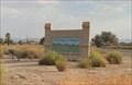 Image for Niland, CA