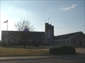 Image for St. Paul's Lutheran Church- Columbia, IL