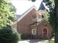 Image for Christ Episcopal Church - Dover, Delaware