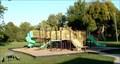 Image for Harrison Park playground -- York, NE