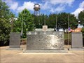 Image for Veteran's Memorial Park - Logansport, LA