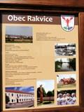 "Image for 48°51'33.773""N, 16°48'47.518""E - Rakvice village, Czech Republic"