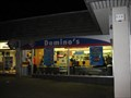 Image for Dominos Pizza - Swindon