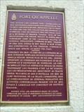 Image for CNHS Fort Qu'Appelle