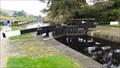 Image for Rochdale Canal, West Summit Lock 37 – Summit, UK