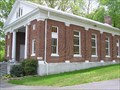 Image for Maple Grove Presbyterian Church - Bristol, Virginia