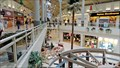 Image for Spokane Valley Mall - Spokane Valley, WA