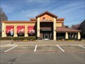 Image for Applebee's -  Preston Rd. - Frisco, Texas