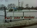 Image for Parc John F. Kennedy - Laval, Quebec, Canada