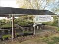 Image for California Native Plant Society/ Elderberry/Soilborn Farms - Rancho Cordova CA