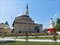 Image for Mirahori Mosque, Korçë