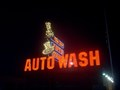 Image for Top Hat Auto Wash - Flint, MI