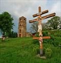 Image for Basilian Monastery - Krásny Brod, Slovakia