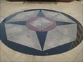 Image for Chicago Compass Rose