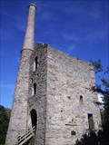 Image for Killifreth Hawke's Shaft Pumping Engine House, Scorrier, Cornwall