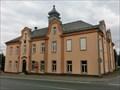 Image for Chodová Planá - 348 13, Chodová Planá, Czech Republic