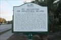 Image for St. Augustine on Anastasia Island