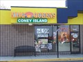 Image for [Legacy] King of Queens Coney Island - Pittsfield Township, Michigan