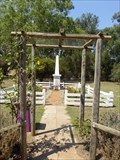 Image for Mullalyup War Memorial - Western Australia