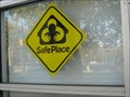 Image for San Jose Fire Station 1 Safe Place Haven - San Jose, CA